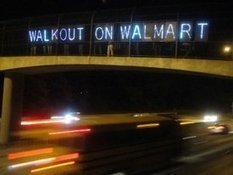 Walmart Relentless as Thousands Set to Lose Out in New Health Care Policy | 21st_Century Good: Social and Content | Scoop.it