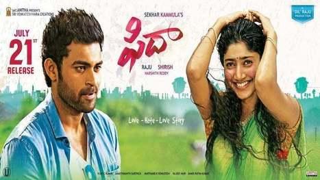 Hindi Pyaar Ka Punchnama Pdf Free Download