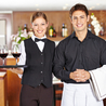 Hospitality Staffing Solutions