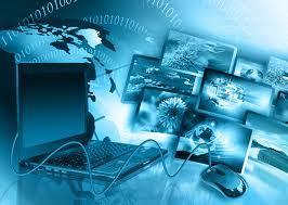 e-Business & NTIC