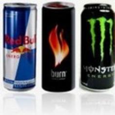 Les boissons énergisantes | PharmacoVigilance....pour tous | Scoop.it