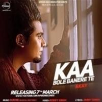 Kaa Bole Banere Te By A Kay Sukhe Muzical Docto