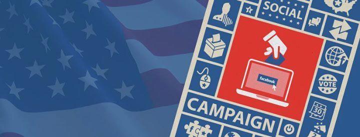 Communication Politique [#ComPol]