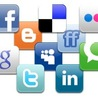 Crisis Communications and Social Media