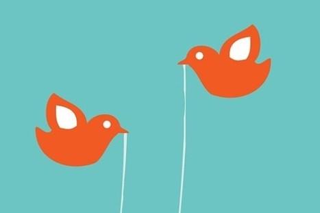 ¿Cómo puede el Community Manager mantener la cordura en los Social Media?   Aprendizaje 2.0   Community Manager   Scoop.it
