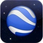 Tips 2012 iPad App Guide: #60: Google Earth | TPACK iPad Project In Schools (TIPS) | iPad learning | Scoop.it