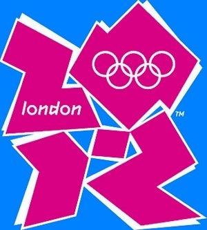 The 2012 Socialympics | SIM Partners - Social Media | Scoop.it