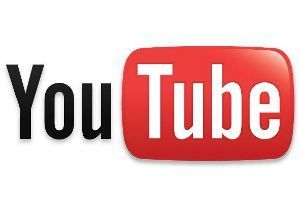 YouTube One Channel disponible pour tous | Digital Marketing Cyril Bladier | Scoop.it