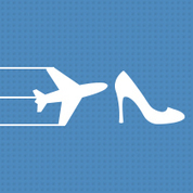 The Wise Woman's Guide to Travel | Tourism Social Media | Scoop.it