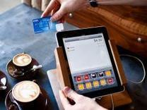 Report: PayPal takes on Square in mobile payments | Digital Strategies for Social Humans | Scoop.it
