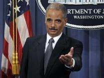 Justice Dept. unit to probe mortgage-backed securities | Gold and What Moves it. | Scoop.it