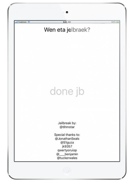 vShare iOS 12 | vShare Download | TweakBox App