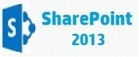 eDiscovery in SharePoint Server 2013. - SharePoint2013,Workflows,WebPart,Infopath,Object Model,Video Tutorials etc | Business Collaboration | Scoop.it