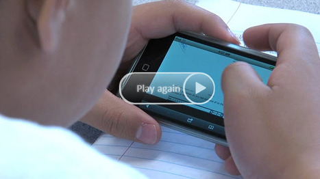 BYOD in Dysart Unified School District | Mobile Learning in PK-16 & Beyond... | Scoop.it
