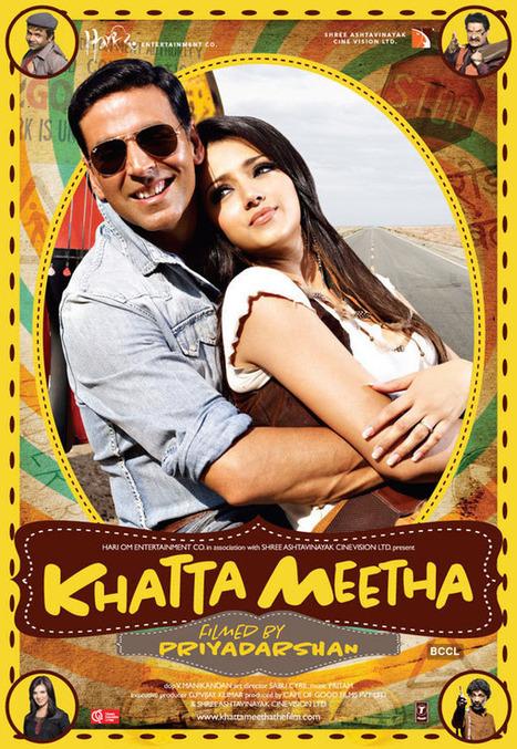 download W marathi movie kickass torrent