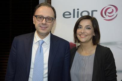 Alimentazione e Sostenibilità: Gruppo Elior, Incontri di Gusto al Bodio Center | Social Media Press | Scoop.it