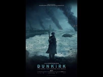 Dunkirk (English) marathi full movie hd 1080p