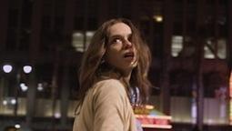 SXSW Alumni Film Releases - February 2015 | SXSW News | Scoop.it