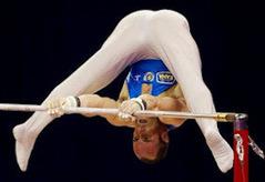 Olimpiadi: un apprendimento per le organizzazioni | Coaching e innovazione | Scoop.it