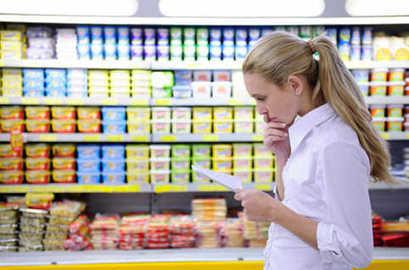 La nourriture se fait médicament - Mon alimentation - Planète santé | Productivité et santé au travail | Scoop.it