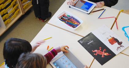 Révélations sur les enseignements clés pour réformer l'éducation | TICE-en-classe | Scoop.it