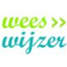 WeesWijzer