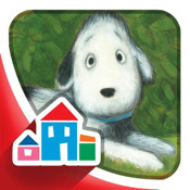 Great Kid Books: Evaluating Book Apps for Children: Narration (part 3 in a mini-series) | Publishing Digital Book Apps for Kids | Scoop.it