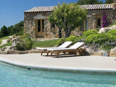 Petra Segreta Resort & Spa - Vakantie in Italië | Ciao tutti | Vacanza In Italia - Vakantie In Italie - Holiday In Italy | Scoop.it