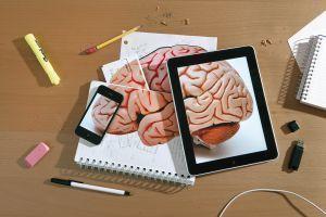 Michel Serres « Les nouvelles technologies, révolution culturelle et cognitive » | Nouveaux paradigmes | Scoop.it