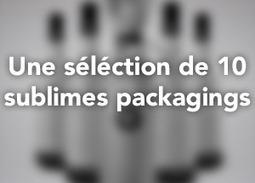 Orange s'associe au Studio Bagel pour promouvoir sa 4G ! | Divers | Scoop.it