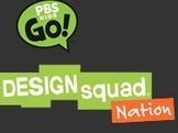 Design Squad - Engage Kids in Hands-on Engineering Projects | Technology in Education | Scoop.it