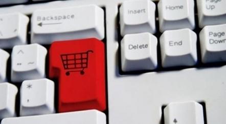 [Infographie] E-commerce : les produits qui se vendent le mieux en ligne | agro-media.fr | Actus des PME agroalimentaires | Scoop.it