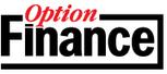 L'immobilier chute en Ile de France - Option Finance | Immobilier de bureaux : communication et marketing. | Scoop.it
