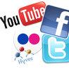 Social media & Education