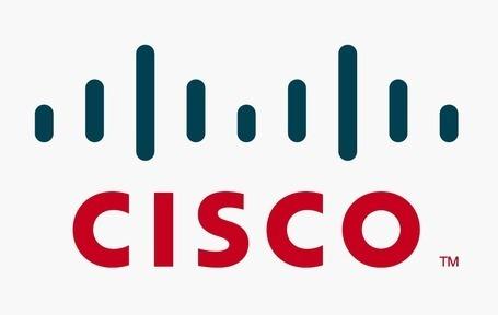 Is Cisco killing its public cloud service? | Actualité du Cloud | Scoop.it