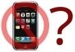 Sobre la prohibición del uso de teléfonos móviles en escuelas e institutos | Web 2.0 en la Educación | Scoop.it