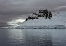 Antarctic Ice Shelves Melt From Below #climate | Messenger for mother Earth | Scoop.it
