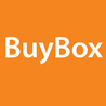 BuyBox Digital Giftcard Technology