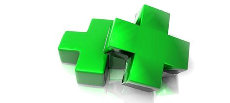 L'e-Pharmacie est-elle incontournable? | weave Blog | De la E santé...à la E pharmacie..y a qu'un pas (en fait plusieurs)... | Scoop.it