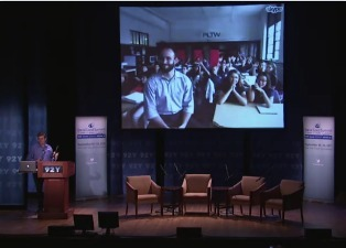 Skype CEO: Our Goal Is to Connect 1 Million Classrooms   Versions Web-Design   The 21st Century   Scoop.it