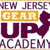 GEAR UP Resources