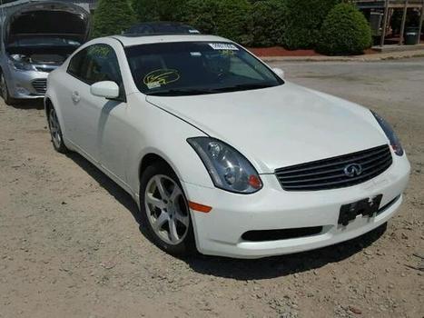Online Car Auction >> Online Salvage Car Auction In Online Auto Sale Scoop It