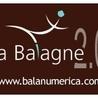 Calvi : e-tourisme - animation numérique (ANT) - info web -TIC