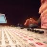 Audio Pro Tools