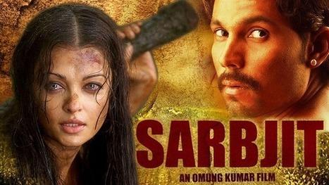 Sarabjit full movie 1080p kickass
