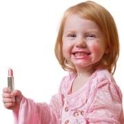 [cosmétique] Liste de 400 rouges à lèvres selon l'importance de leur contenu en plomb | Toxique, soyons vigilant ! | Scoop.it