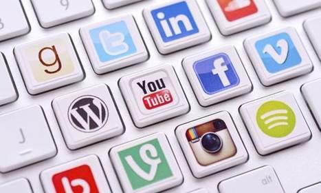El 87% de empresas españolas revisa las redes sociales de los candidatos a un puesto de trabajo - elEconomista.es | Recursos Humanos 2.0 | Scoop.it