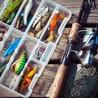 Islamorada Fishing Source