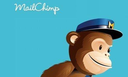 Email Marketing: scopriamo 3 tool per le nostre campagne | Comunicare | Scoop.it