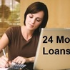 24 Month Loans